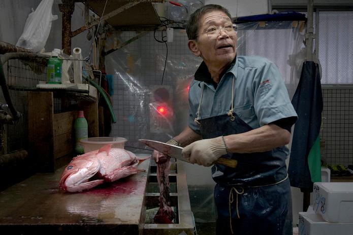FISH KNIFE P1040252 EDIT 2 BR.jpg