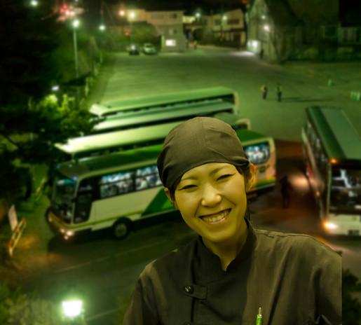BUS PARK NIGHT P1220742 BR.jpg