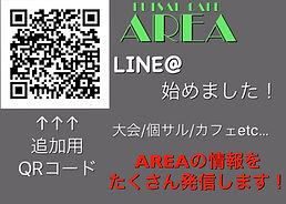 IMG_1068.jpg