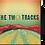 Thumbnail: Vinyl LP - The Two Tracks