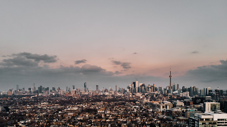 aerial-view-of-toronto-skyline_4460x4460