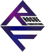 RF Logo Diamond.png