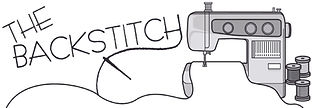 TheBackStitch_Logo-01.jpg