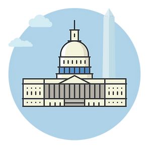 Advocacy Institute Icon.png