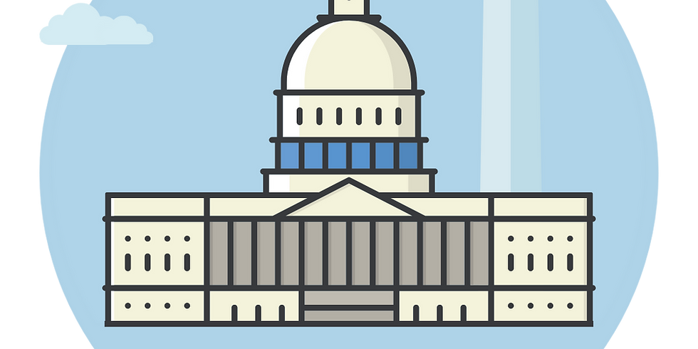 Advocacy Institute Fellowship (Invite Only)