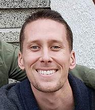 Jared%20Fesler_edited.jpg