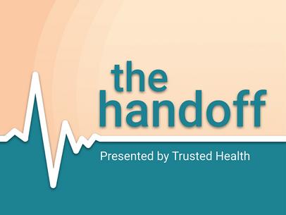 Episode 23: The political power of nurses