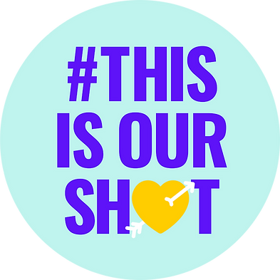 #ThisIsOurShot.png