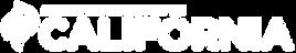 American Nurses Assocation California White Logo