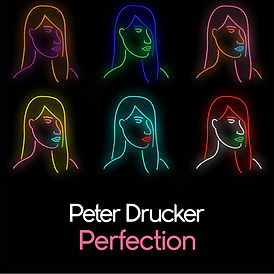 Peter Drucker - Perfection.jpg
