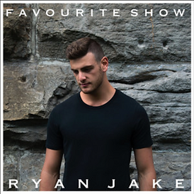 Ryan Jake - Favourite Show.png