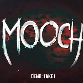 Mooch - Demo Take 1.jpg