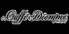 Caffe Diemme Logo