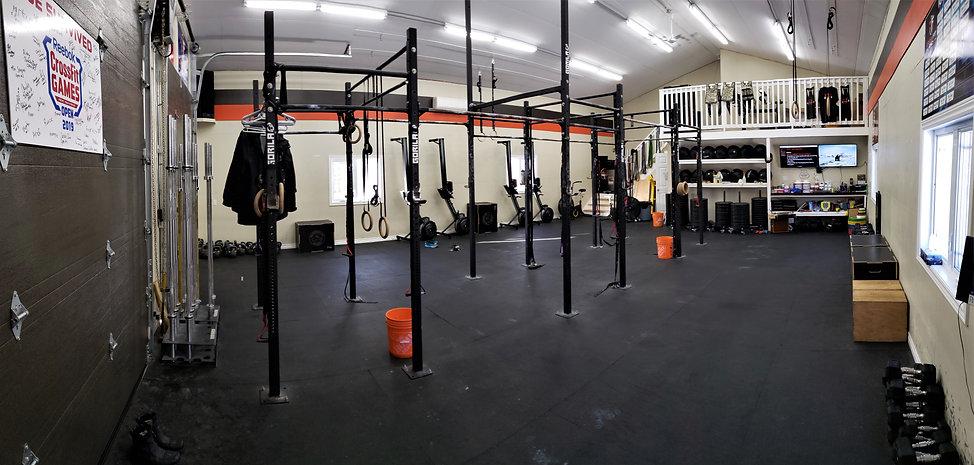 Miramichi Gym CrossFit.jpg
