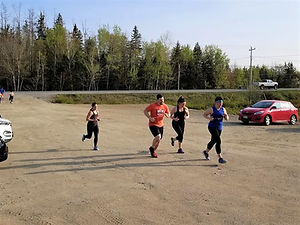 Miramichi Gym CrossFit Running Road2.jpg
