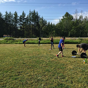Miramichi Gym CrossFit Outside.jpg