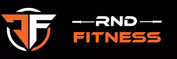 RND Fitness Logo (Dave).png