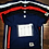 Thumbnail: クイックドライTシャツ-65%OFF  L  XL  XXL