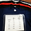 Thumbnail: クイックドライTシャツ-65%OFFXS   S   M
