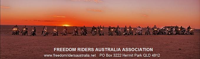 fra bikes blurb 4 docs and website.PNG