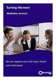 Mediation-information-leaflet_Page_1.jpg