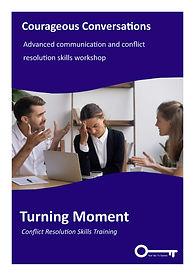 Courageous-conversations-information lea