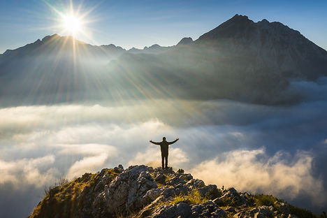Mountaintop-picture.jpg