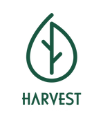 Harvest_Logo_Icon-top_366_Light_343_tran