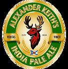 beer-alexander-keith-beer-logo-115630245