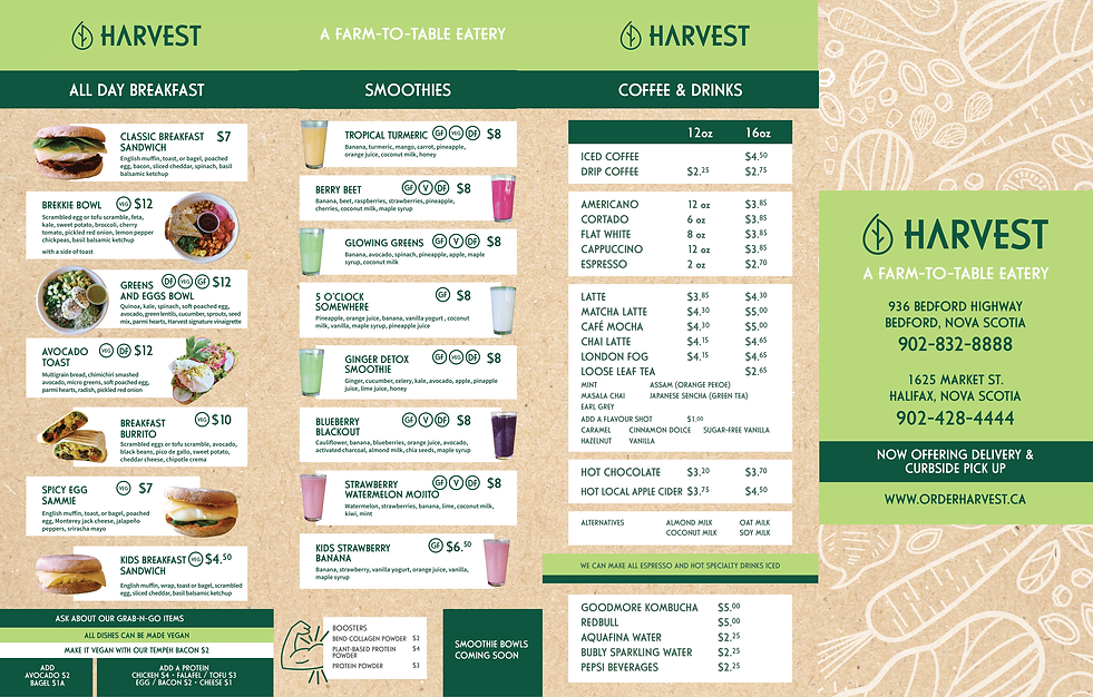 Harvest_Take_Out_Drink_Menu-1.png