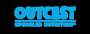 outcast_logo_blue_74bbef03-19db-4f3a-b03