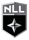 National_Lacrosse_League_edited.png