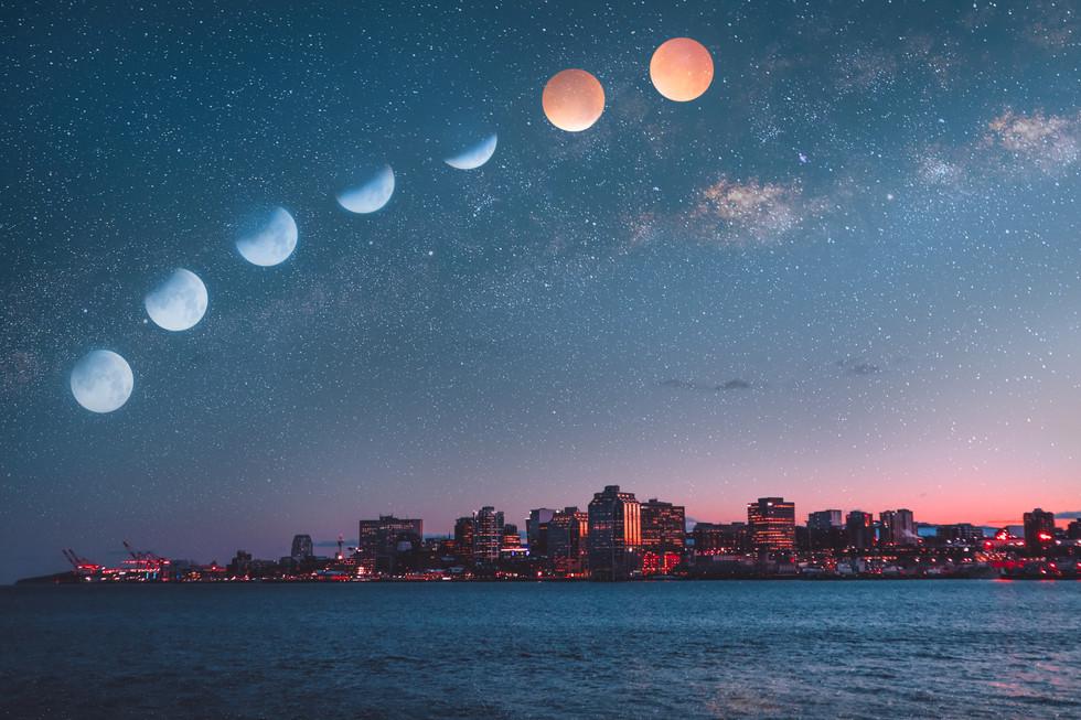Halifax Night Skyline.jpg