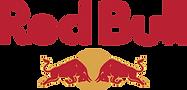 Red_Bull_logo_logotype_emblem-1.png