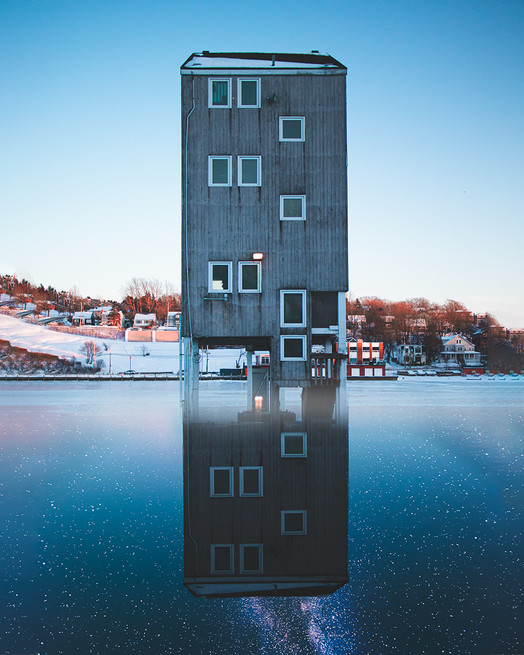 Lake House (Insta).jpg