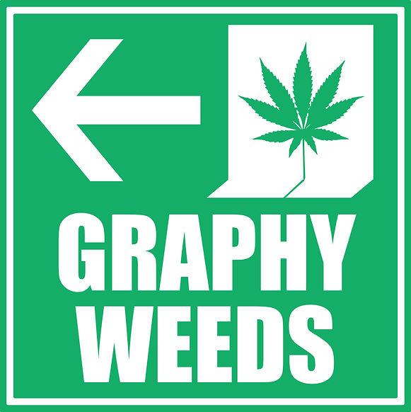 weeds aa.jpg