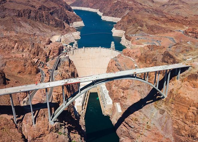bigstock-Hoover-Dam-7884092_másolata.jpg