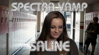 Spectra Vamp Music Video