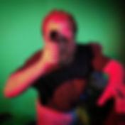 _r2d2chambers  #setlife #fairfieldstudio