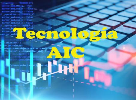 Mejoras de tecnología en AIC
