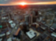 Nashville Overview_edited.jpg