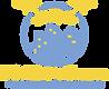 USAbove logo.png
