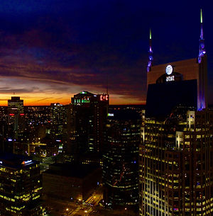 Nashville Feb. 18, 2016 Sunset Pano (1).jpg