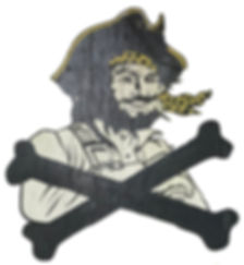 Treasure Island Pirate.jpg