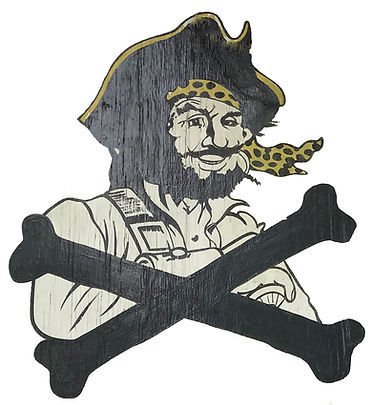 Treasure Island Pirate.jpg