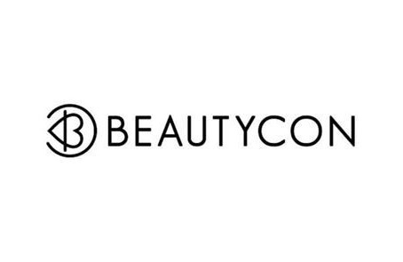 BeautyCon LA Welcomed Me to The Pink Carpet