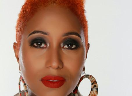 "Music Artist Oleathia ""Butta B-Rocka"" Robinson Teaches Diversity With Visual To ""Promise Land"""
