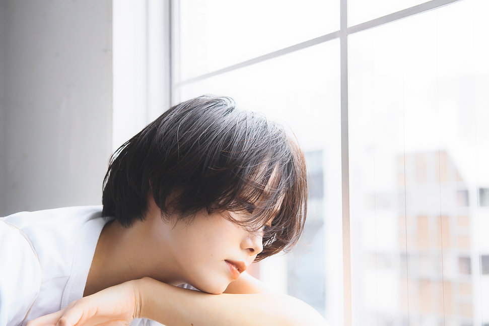 nora_kichijoji_2020aw_2.jpg