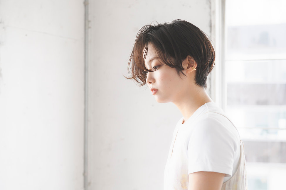 nora_kichijoji_2020aw_1.jpg