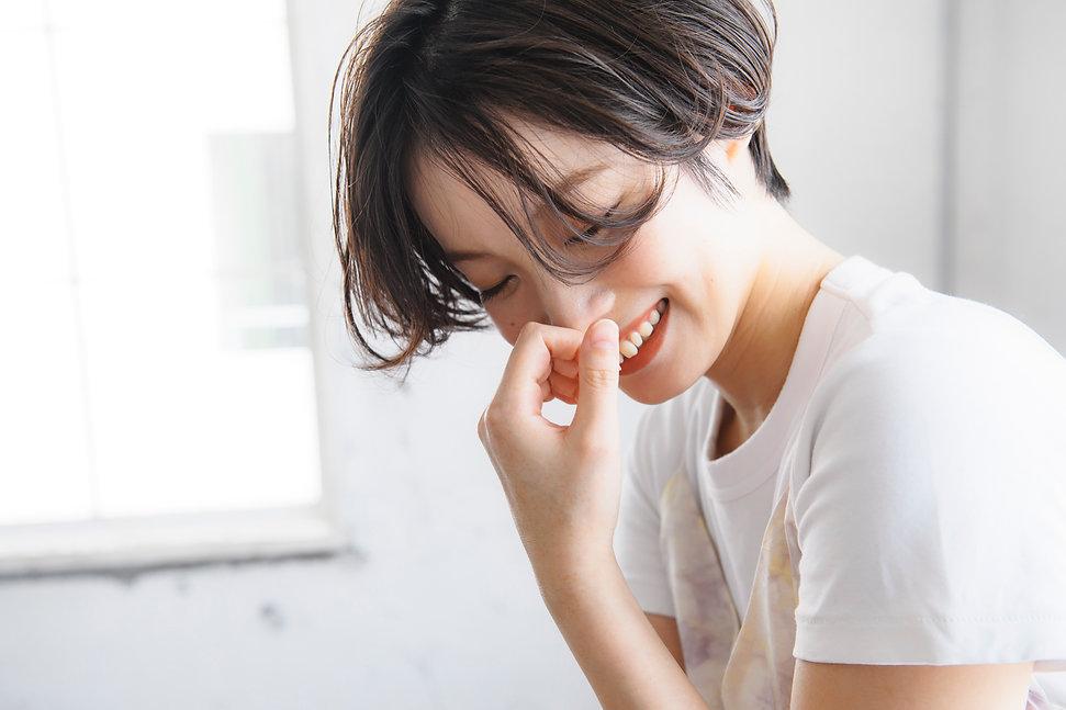 nora_kichijoji_2020aw_3.jpg